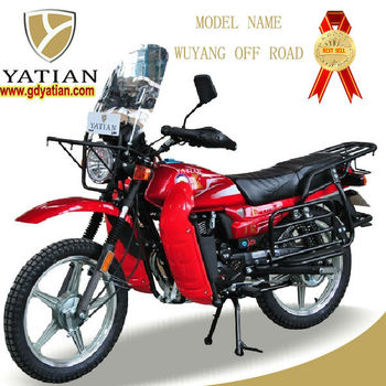 Hot sale popular High quality cheap adult 150cc Chinese motorcycle
