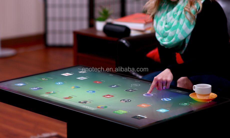 alibaba stock price multi touchscreens/foil for pc prices