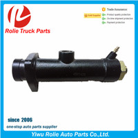 European truck auto spare parts oem 4881429 brake master cylinder for volvo clutch master cylinder
