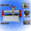 woodworking cnc router machine for sale/cnc router 1325