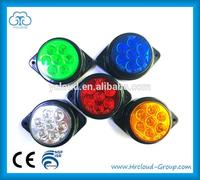 Manufacturer New product truck led light bar 4x4 with great price