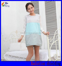 Suitable for pregnant women radiation protection Maternity wear