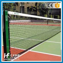 Professional Kids Protable Soccer Tennis Nets