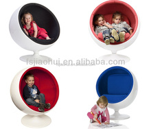 Eero Aarnio ball chair global egg chair Modern classic designer fiberglss furniture in Chinaw ball chair