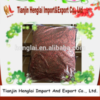 free sample goji berries price for importers in dried fruits market -1