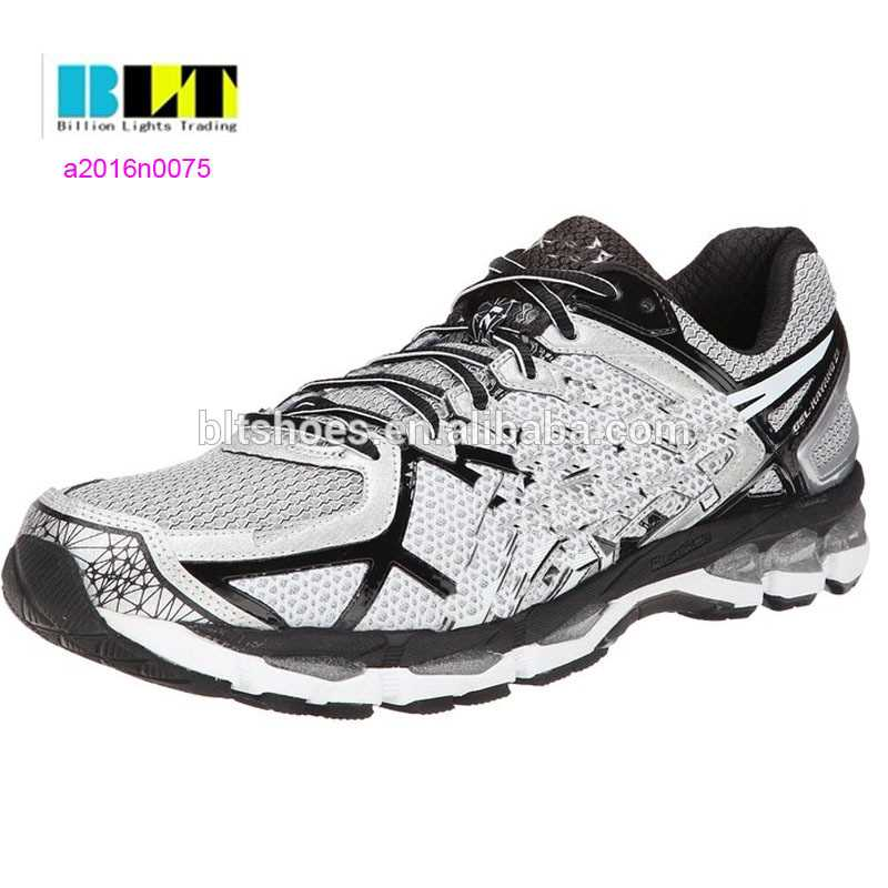ventilate sewing shoe used wholease free samples athletic fashionable running sports shoes - Free Sample Shoes