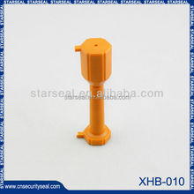 XHB-010 High security polycarbonate container seal
