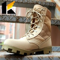 Low Price Supplies Customized China Hiking Boots