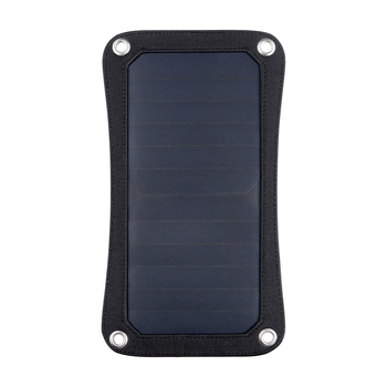 2017 New product portable mobile solar charger for cellphone laptop