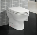 CY3202FM-HOT WC bathroom Sanitary Ware Floor Mounted Toilet