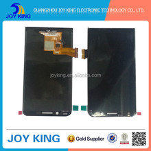 cheap price mobile spare parts lcd digitizer assembly for blackberry z30