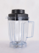 Spare Parts Of Blender Jar