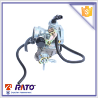 Top quality pz19 motorcycle gas carburetor factory price