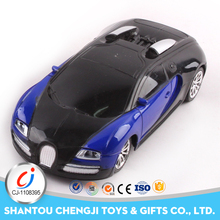 Hot sell multifunctional RC car professional 2 color hobby king