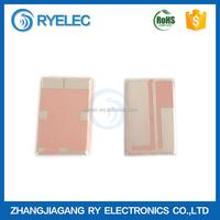 RF series Omni 800/900/1800/1900 mhz GSM 3g ceramic patch chip SMD antenna