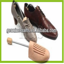 High Quality Beech Shoe Tree Stretcher