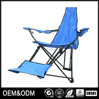 cheap New design Camped chair with carrying bag