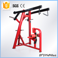 strong sport training equipment california gym/fitness equipment korea/sport gym equipment
