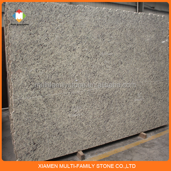 granite prices in bangalore