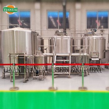 how to open a brewpub/10bbl beer equipmen for brewpub in Japan