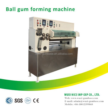 Balling forming machine for sale
