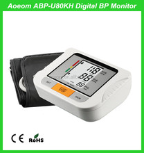 Best price household digital apparatus for measuring pressure blood