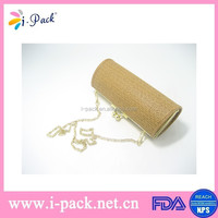soft sunglass case zipper logo,sunglass box luxury