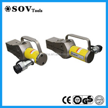 Hydraulic Wedge Manufacturer
