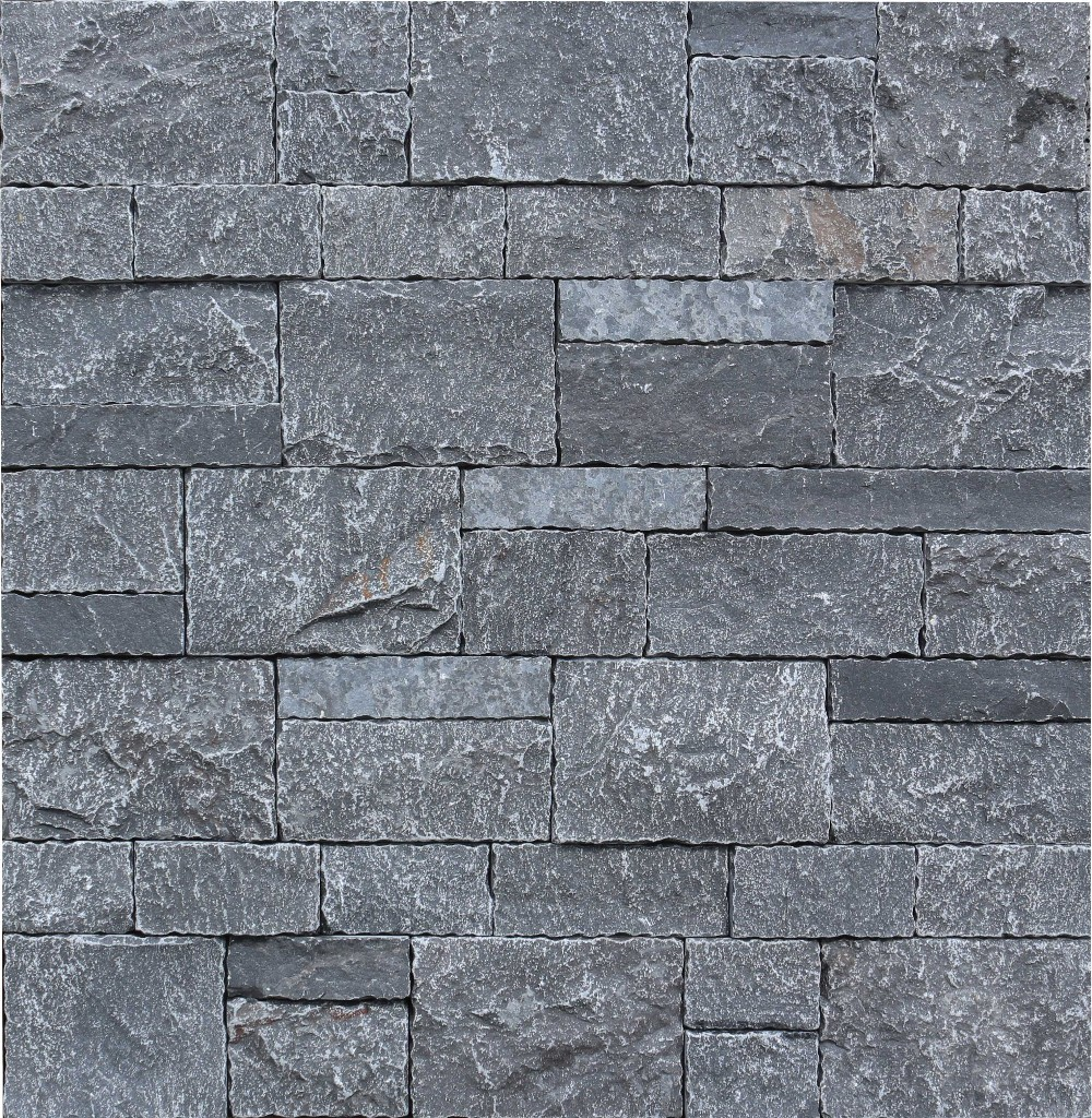 Slate Stone Elevation : Hs qs india design large exterior natural travertine