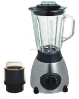Kitchen electrical household appliance 600W blender