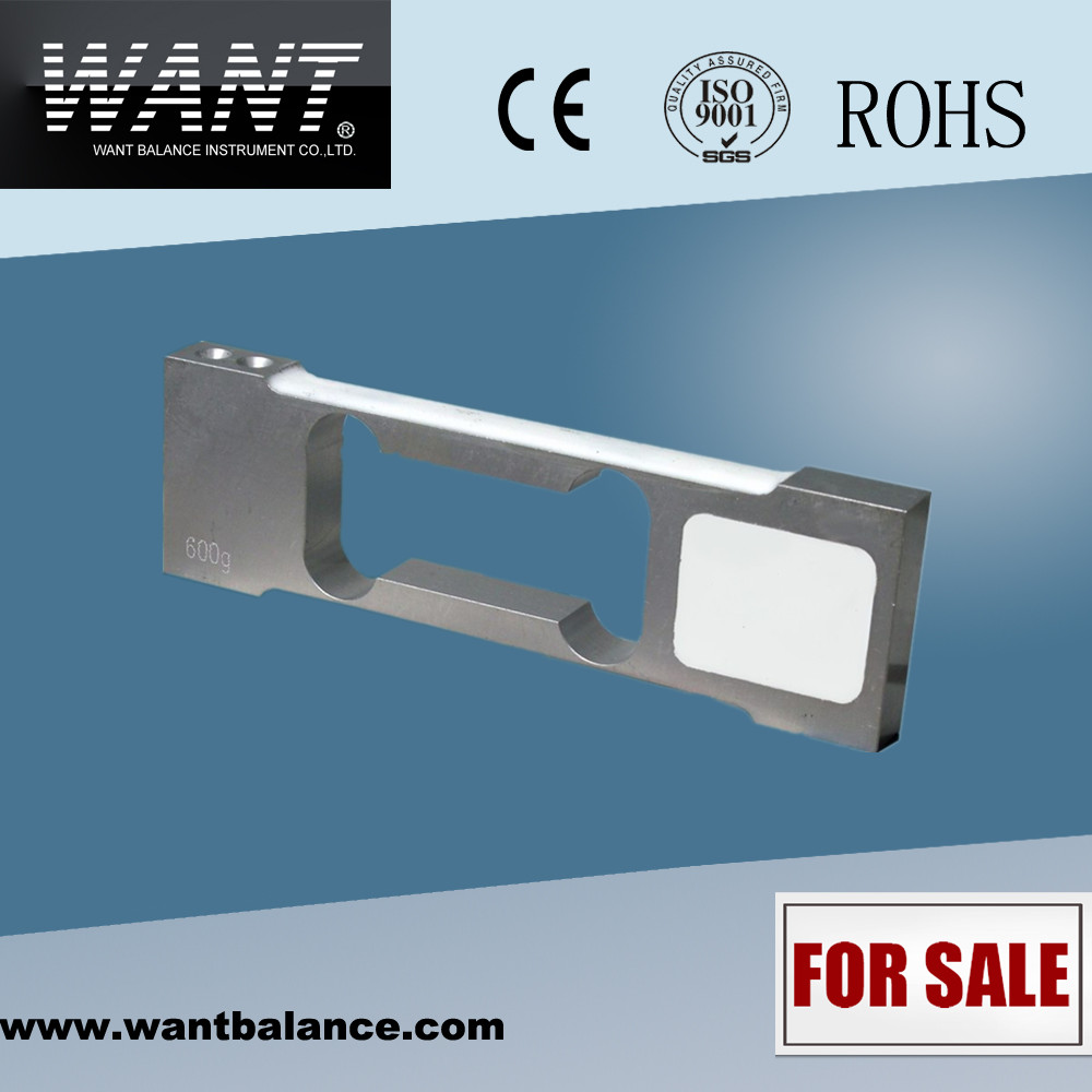 weight scale sensor WT110L