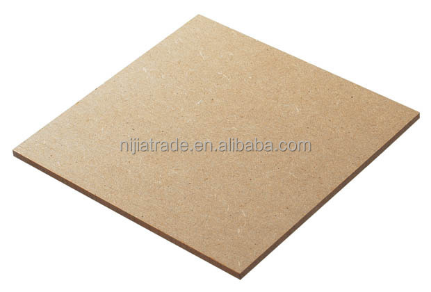 mdf ceiling panel, standard size mdf board