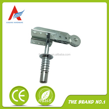 best sell small spring hinge for sofa bed