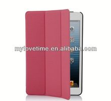 card holder for ipad mini case