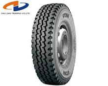 6.50R16LT 7.50R16LT High Quality Truck Tire from Chinese manufacturer hot sale in Indian Malaysian Market