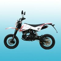 Dirt bike 50-81with EEC & COC approvals