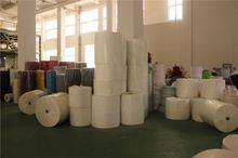 Top sale trendy style properties of non woven fabrics from china