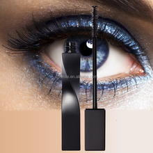 Hight quality naked mascara for eyelash extensions with private label mascara