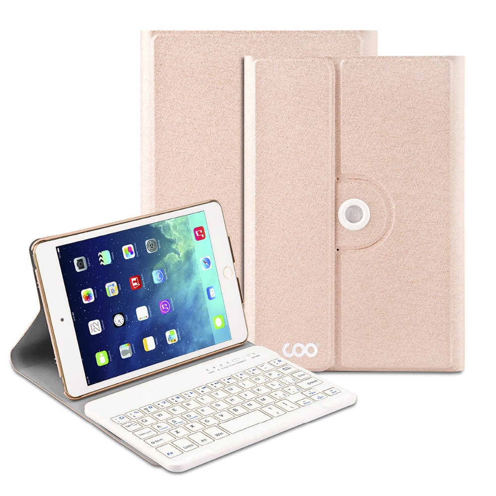 new model cheap price for ipad mini 4 keyboard case on sale