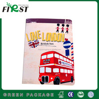 factory manufacture exercise book/ notebook/magazine/ fast lead time
