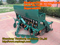 2BXF-10 wheat planter with fertilizer about china agricultural machinery distributors