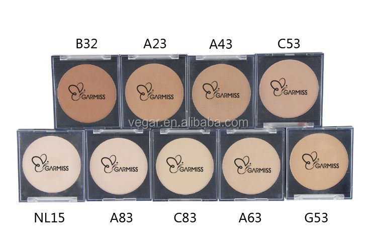 mineral makeup powders silky presses powder foundation flawless skin