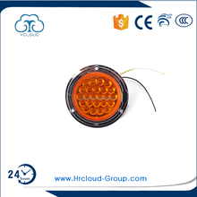 Hot saleing led tail light with high quality for the truck ZC-A-038