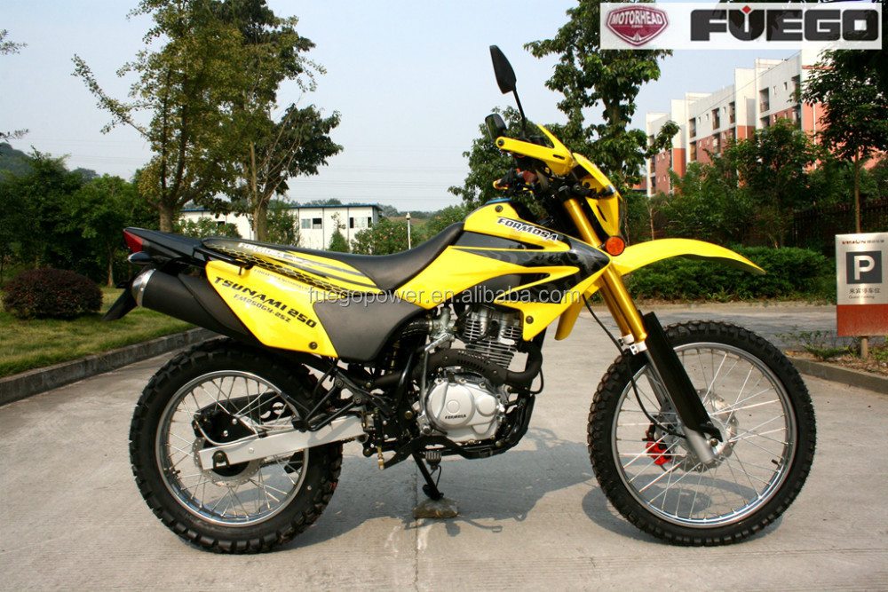200cc 250cc china motorcycle,dirt bike motorcycle,250cc off road motorcycle