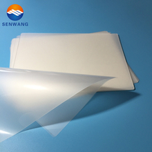 Direct Factory Price Laminating Film Pouches For Photo