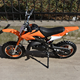 chinese wholesale 150cc 200cc 350cc motorcycle