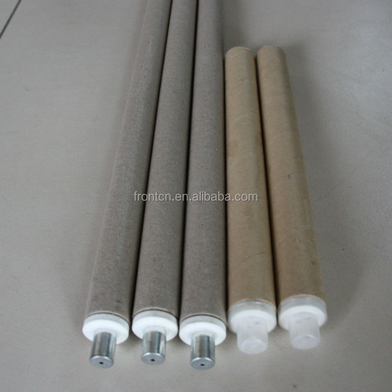 professional manufacture of Thermocouple