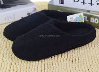 Bulk Wholesale new fashion ladies winter home slippers