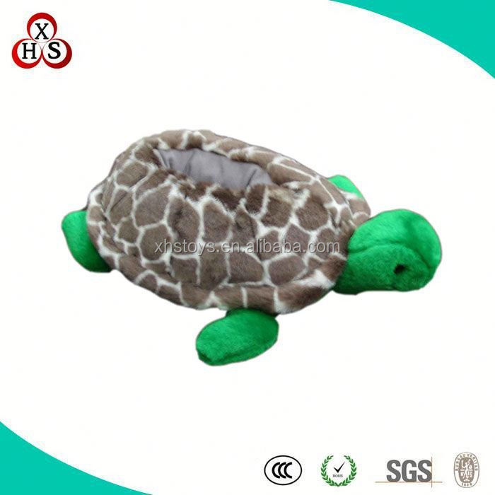 Top Quality factory direct make stuffed turtle
