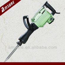 PH65A 1240W 65a Demolition Hammer